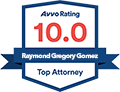 Check out Raymond G Gome on Avvo